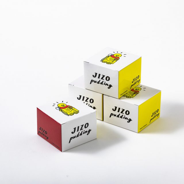 jz-001