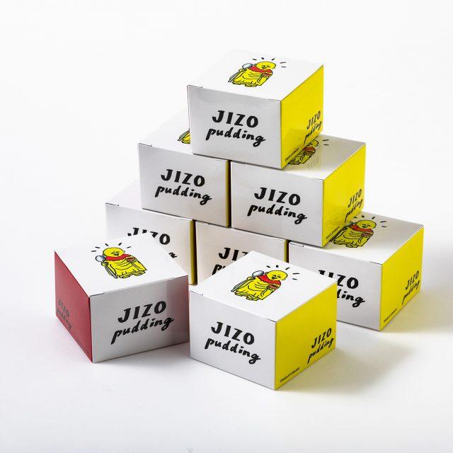 jz-003