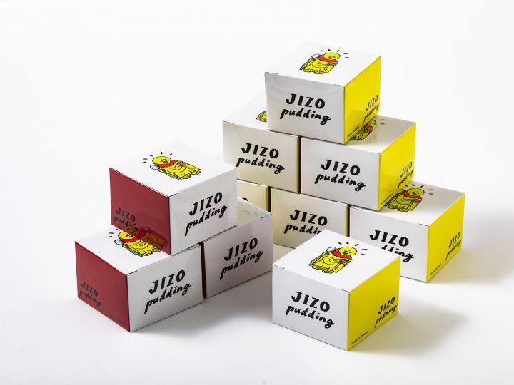 jz-004